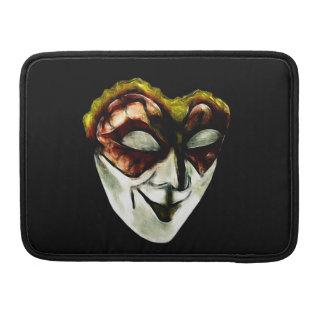 Nascosto MacBook Case Sleeve For MacBooks