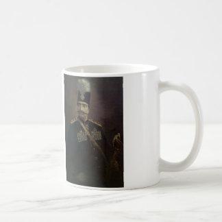 naser edin shah coffee mugs