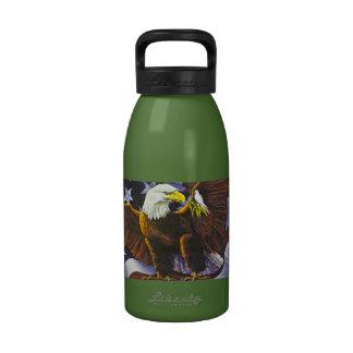 NASFL Water bottle