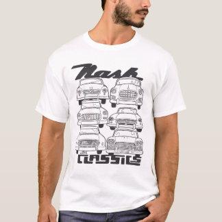 NASH CLASSICS T-Shirt