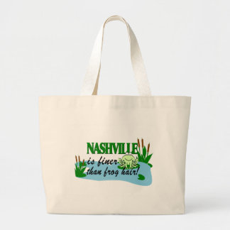 nash-finer-frog-hair-LTS.png Jumbo Tote Bag