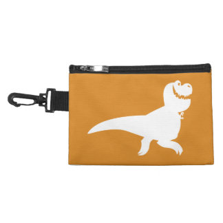 Nash Silhouette Accessories Bags
