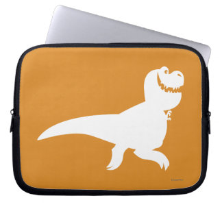 Nash Silhouette Laptop Computer Sleeves