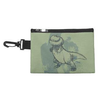 Nash Sketch Accessories Bags