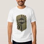 Nash T-Shirt