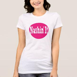 Nashin'