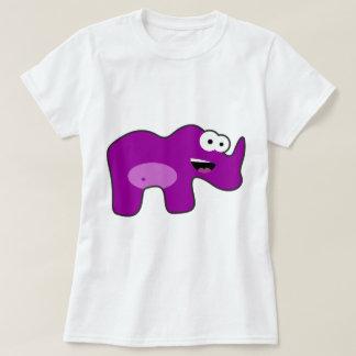 nashorn2_dd.png T-Shirt