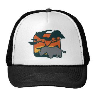 nashorn_dd png gorras de camionero