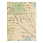 Nashua, sala 68 tarjetas postales