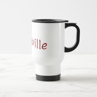 nashville 3 travel mug