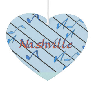 Nashville Blue Notes