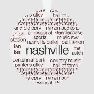 Nashville Brown