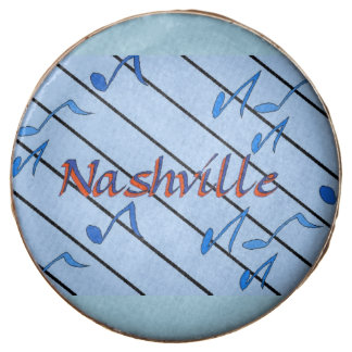 Nashville Cookies Chocolate Covered Oreo