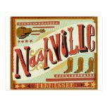 nashville, music, city, country, guitar, guitars,