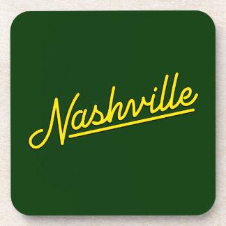Nashville en amarillo