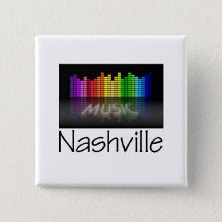 Nashville Equalizer Button