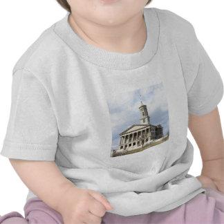 Nashville Camiseta