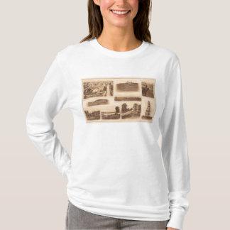 Nashville, Tenn T-Shirt