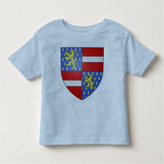 Nassau 2, Netherlands Tshirt