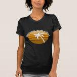 Nassau, Bahamas Camiseta
