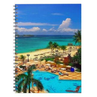 Nassau, Bahamas.jpg Notebook