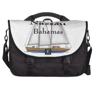 Nassau Bahamas Bags For Laptop
