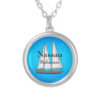 Nassau Bahamas Jewelry