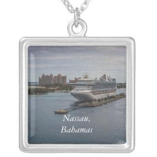 Nassau, Bahamas Jewelry