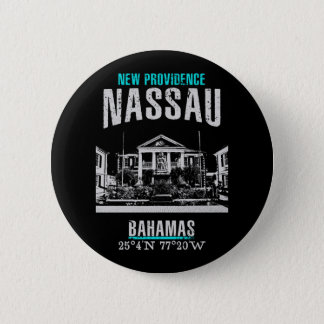 Nassau Button