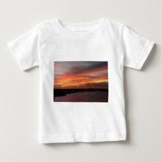 Nassau Sailor's Delight Baby T-Shirt