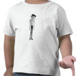 Nassor Shirts