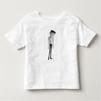 Nassor Tee Shirt