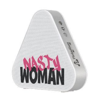 Nasty Women Speaker