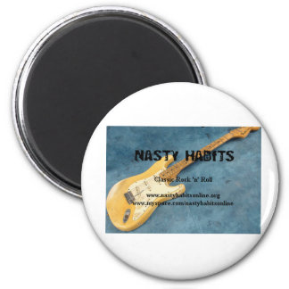 nastyhabitslogo.htm_txt_1973%20fender%20stratocast 2 inch round magnet