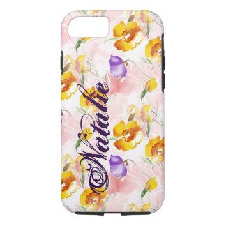 Natalie iPhone 8/7 Case