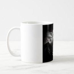 Natalie Mug mug