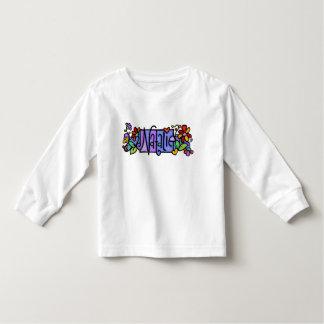 Natalie Shirts