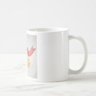 natalk i taza clásica