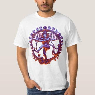 Nataraj Shiva dancing T-Shirt