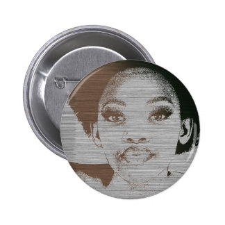 Natasha Brown Pins