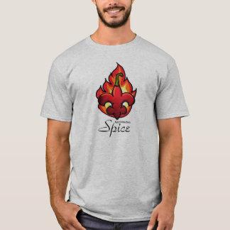 Natchitoches Spice - Dawson 48 T-Shirt