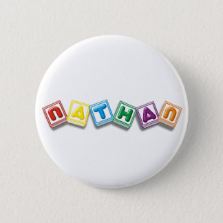 Nathan Button