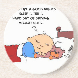 nathan good nights sleep hi res.psd.jpg coaster