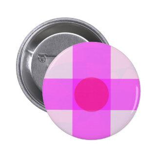 Nation 2 Inch Round Button