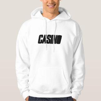 Nation Casino Hoody