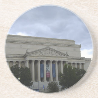 National Archives Coasters