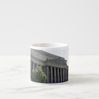 National Archives Espresso Cup