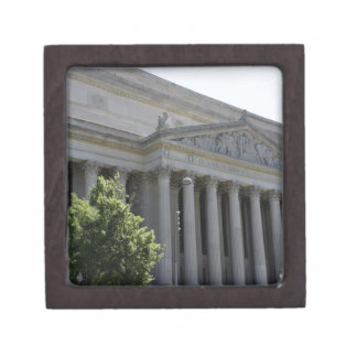 National Archives Gift Box