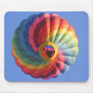 National Balloon Classic Mouse Pad