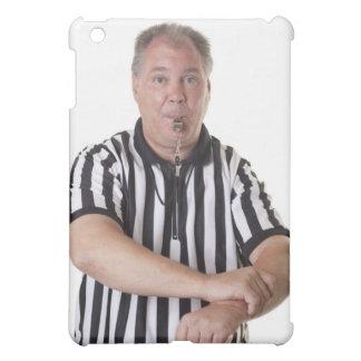 National Basketball Association (NBA) Holding iPad Mini Cover